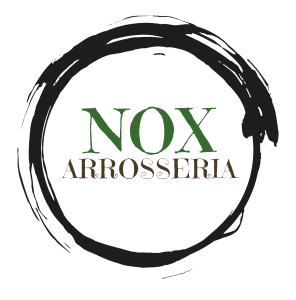 NOXARROSSERIA